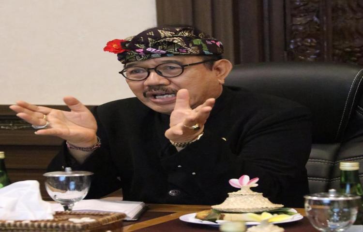 BPPD-Segera-Ajukan-Usulan-Revisi-Pasal-RKUHP-Rugikan-Pariwisata-Bali.html