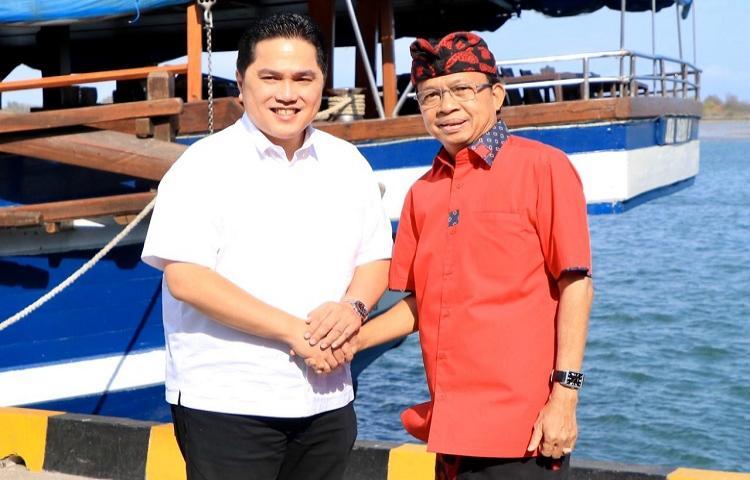 Gubernur-Koster-Minta-Dermaga-Cruise-Benoa-Sediakan-Ruang-Bagi-UMKM-Lokal.html