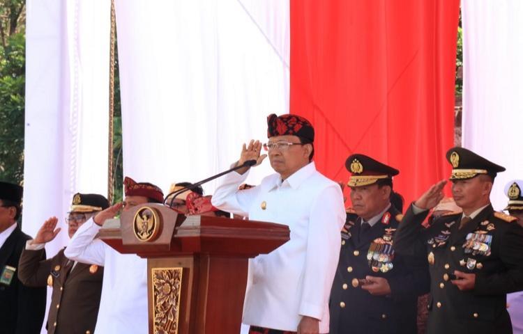 Peringati-Hari-Kemerdekaan-RI-Gubernur-Koster-Jadikan-Momentum-Mantapkan-Visi-Nangun-Sat-Kerthi-Loka-Bali.html