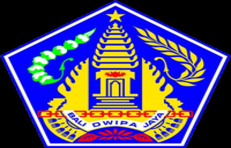 Pengumuman Hasil Seleksi Administrasi CPNS 2018