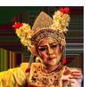 Adat, Agama, Tradisi, Seni, dan Budaya